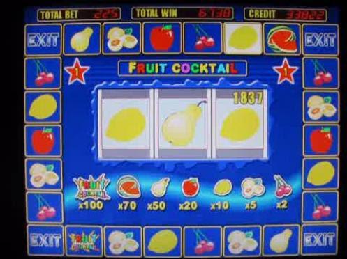 Лучшие американские слот автоматы играть сейчас бесплатно без регистрации казино онлайн на реальные деньги бонус