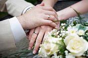 MK Hapus Larangan Pernikahan Teman Sekantor, Ini Kata Serikat Pekerja