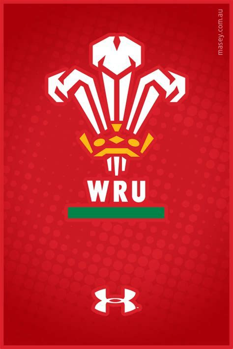 Welsh Flag Wallpaper   WallpaperSafari