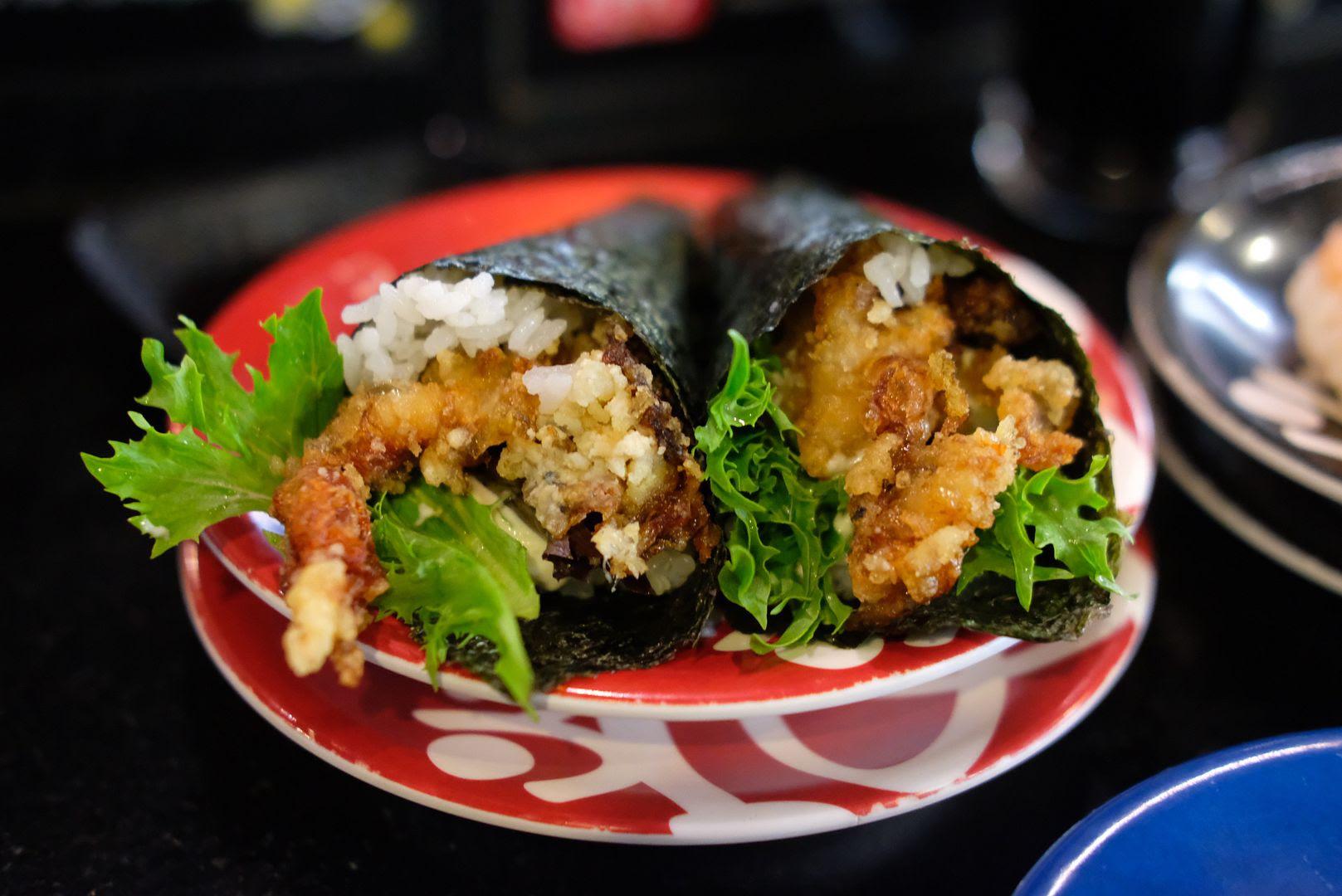 photo sushi hotaru bourke street.jpg