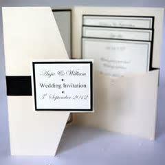hitched.co.uk   Best New Wedding Stationery Designer 2012