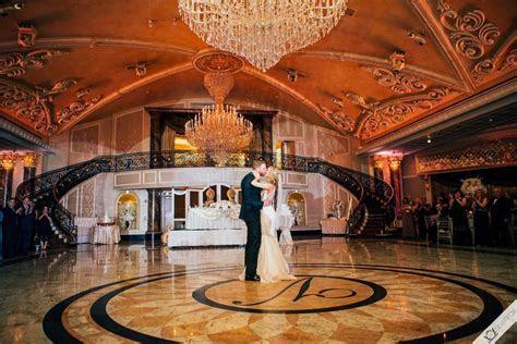 The Venetian, Garfield, New Jersey   Wedding Venues