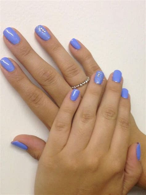 17 Best images about Patriotic nails on Pinterest   Nail