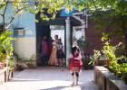 La educación transforma Kerala