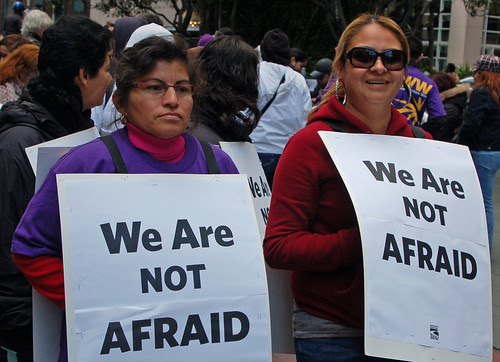 1we are not afraid2.jpg