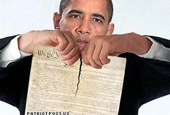 http://socialismisnottheanswer.files.wordpress.com/2012/01/413795304_obama_shreds_constitution_answer_1_xlarge.jpg?w=500