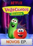 VegeContos: Em casa | filmes-netflix.blogspot.com