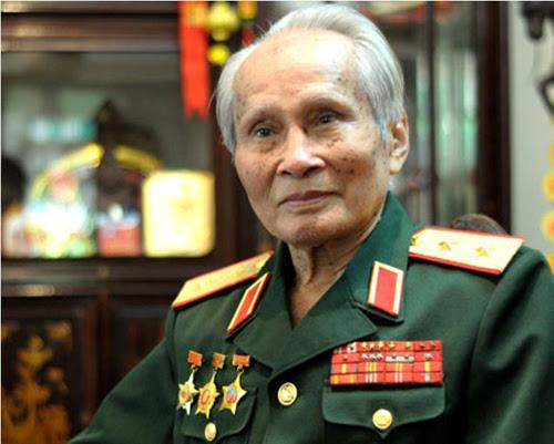 chiến trường Tây Nam, Pol pot, Khmer Đỏ, Campuchia