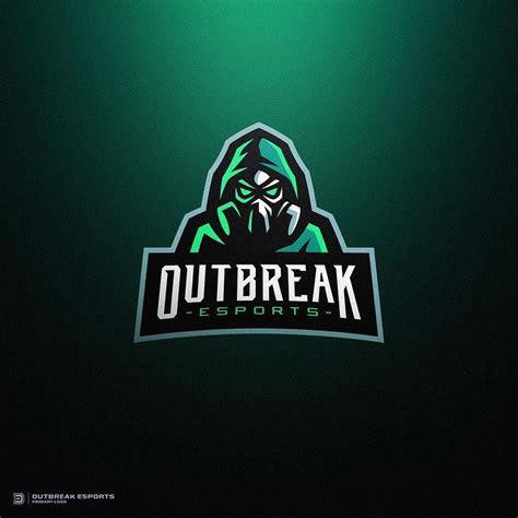 pin de harry em art logo design esports logo  logos