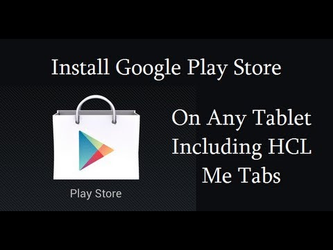 Free twitter app for android tablet ~ android apk compilation.