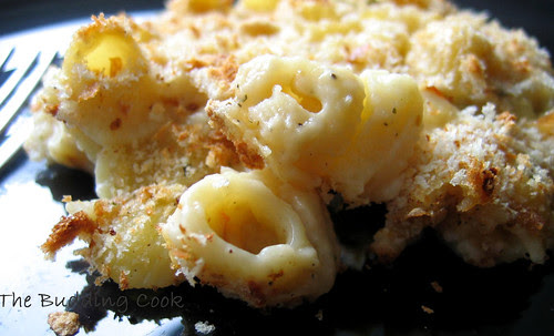 Mac&cheese2