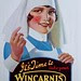 Wincarnis