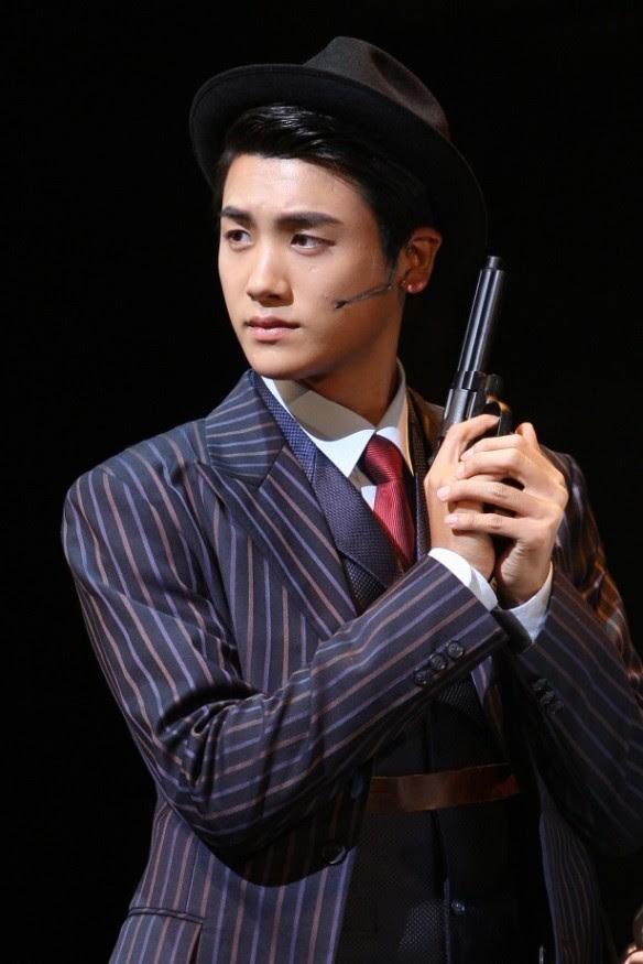 ZEA Hyungsik