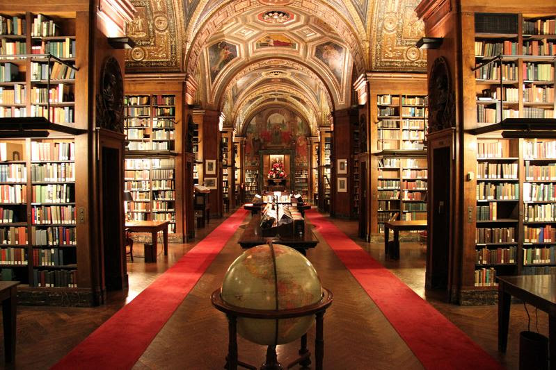 university-club-library-new-york