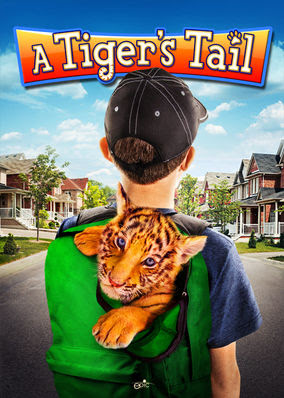Tiger's Tail, A
