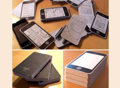 iphone, block-notes, blocco note, appunti