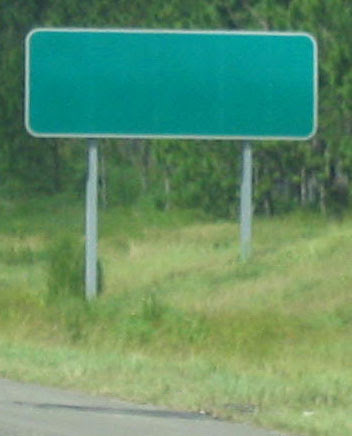 File:I-4 west at US 27 blank sign.jpg - Wikimedia Commons
