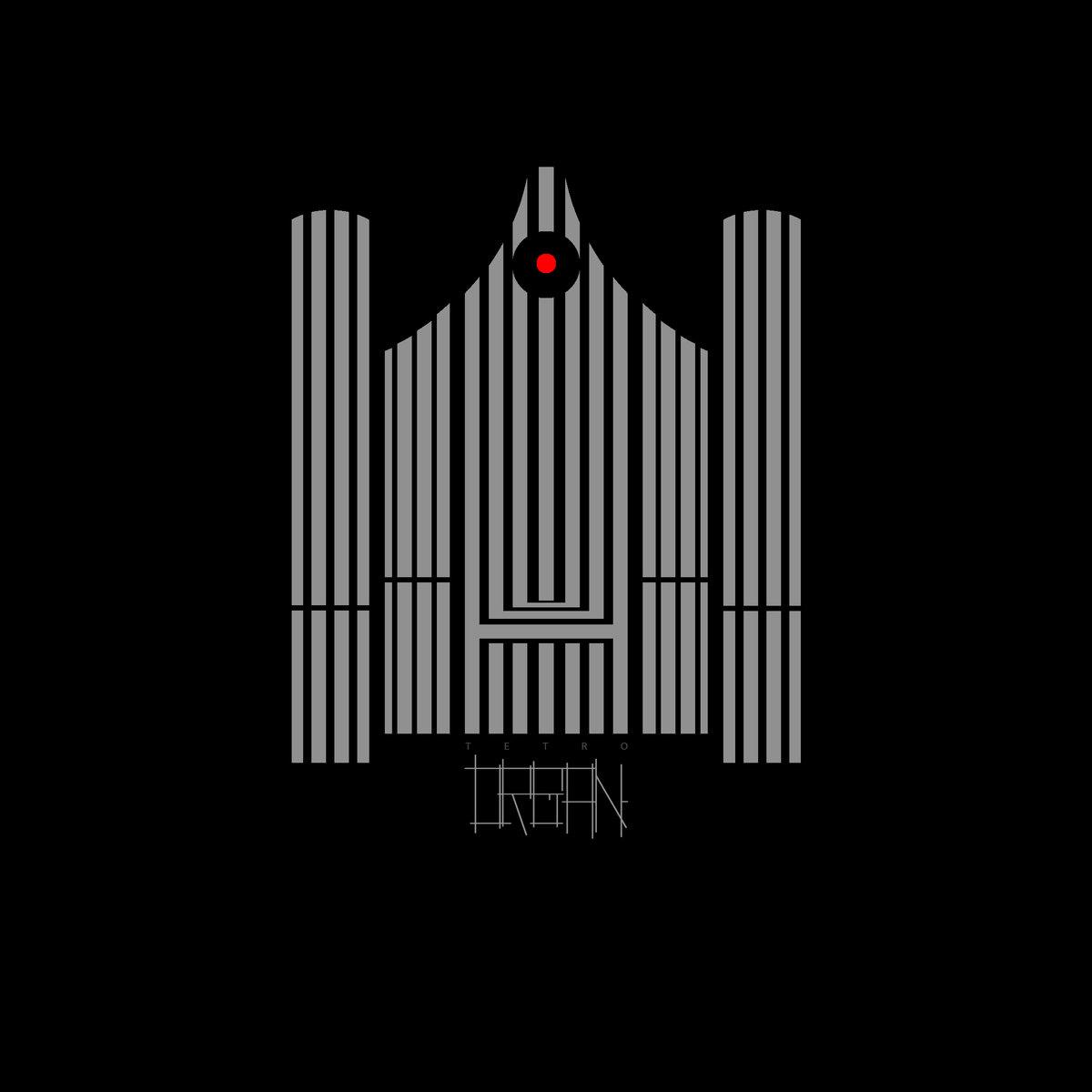 Organ - Tetro