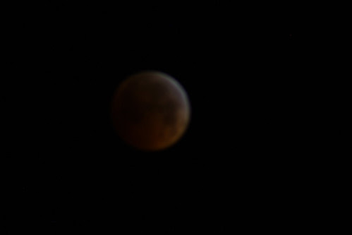 lunar eclipse-2
