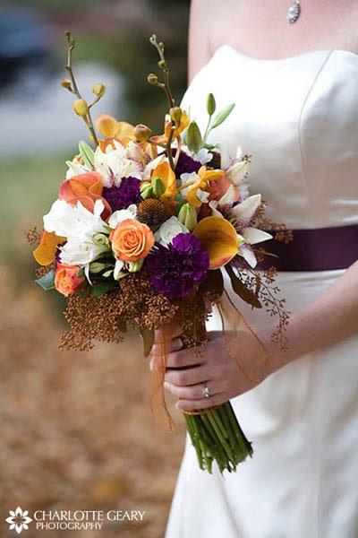 Estel S Blog Simple Wedding Centerpieces Wedding Ideas