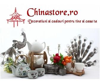 chinastore.ro