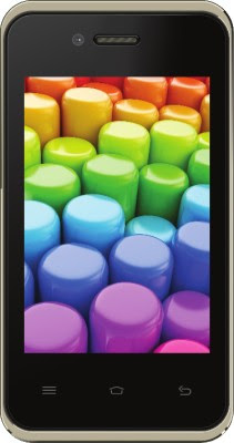 Buy Karbonn Smart A52 Plus: Mobile