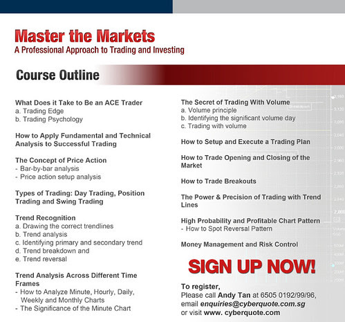 master-the-market-course-outline-cyberquote