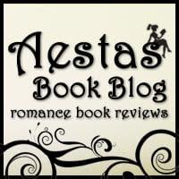 Tough Critic Book Reviews