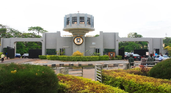 University Of Ibadan 2017/2018 Post-UTME Form Is Out, Cut-Off Remains 200