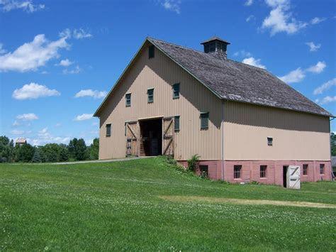 Living History Farms   Venue   Urbandale, IA   WeddingWire