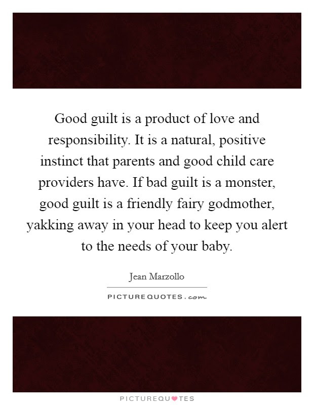 Child Care Providers Quotes Sayings Child Care Providers Picture