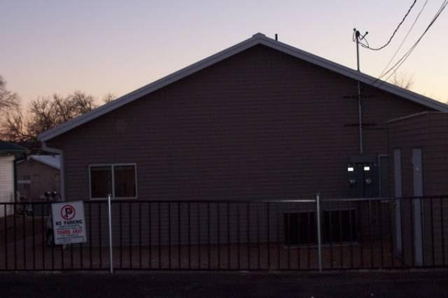 Kingman, Arizona 86401 Listing 18166 — Green Homes For Sale