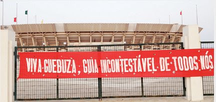 Guebuza_Zimpeto