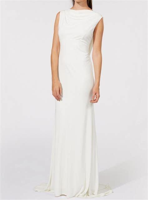 cheap wedding dresses   High Street Wedding Dresses