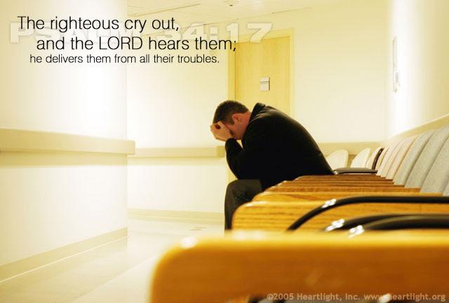 Psalm 34:17 (39 kb)