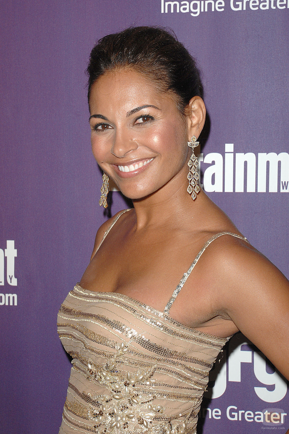 Wallpaper Category Hot Salli Richardson Whitfield Picture