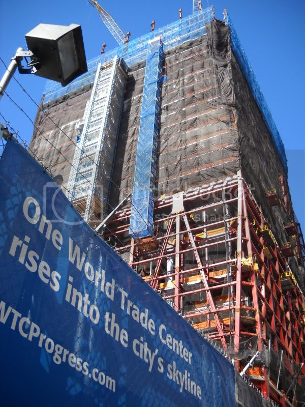 Ground Zero photo NoMosqueatGroundZero059_zps02819a12.jpg