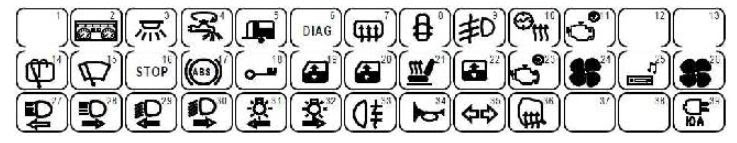Renault Kangoo 2006 Fuse Box Wiring Diagram Girl Series D Girl Series D Pasticceriagele It