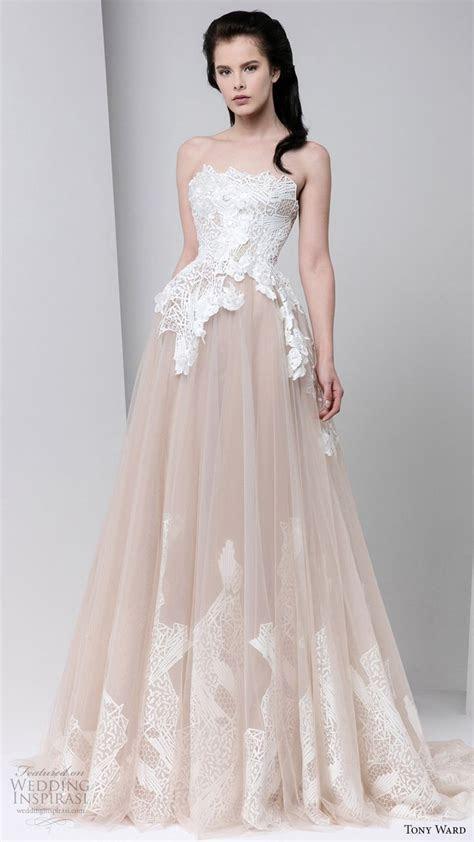 ideas   white dresses  pinterest