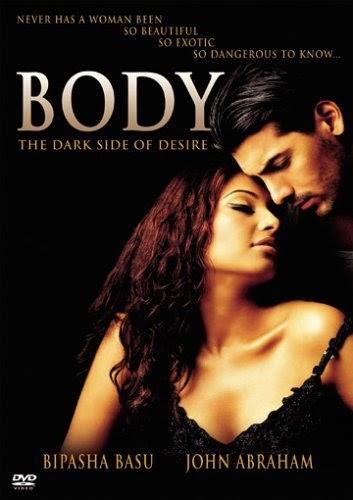 Jism (2003) 480p 720p 1080p WebRip Hindi  Full Movie