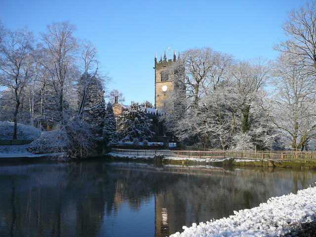 File:Gawsworth - Parish Church.jpg