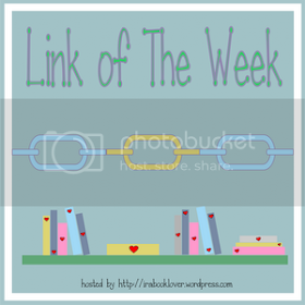 Link Of The Week #16: Audiobook Sites