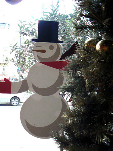 bonhomme de neige.jpg