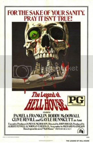 photo The_Legend_of_Hell_House_zps64c32c48.jpg