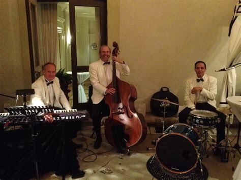 Live Ceremony & Cocktail, Wedding Reception   Elegant Music