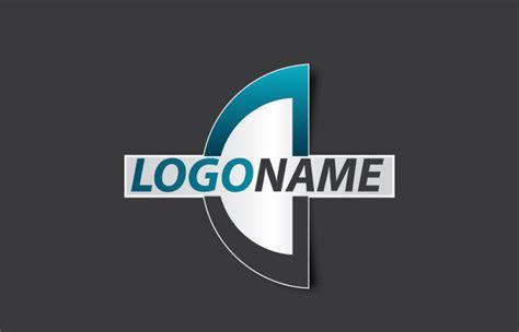 create logo  illustrator adobe illustrator tutorials