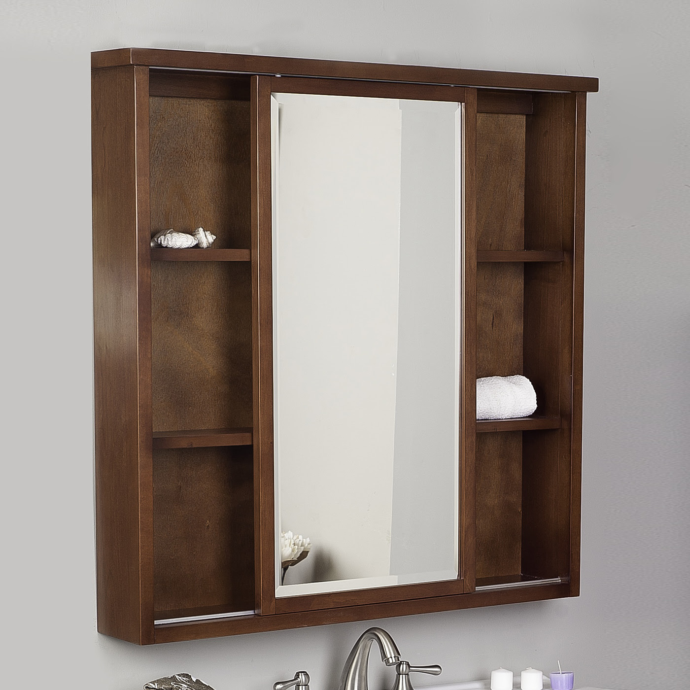 Lowes Medicine Cabinets With Mirrors Home Cabinets Design