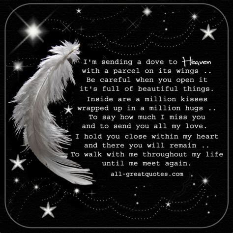 Funeral Poems   The White Feather Co