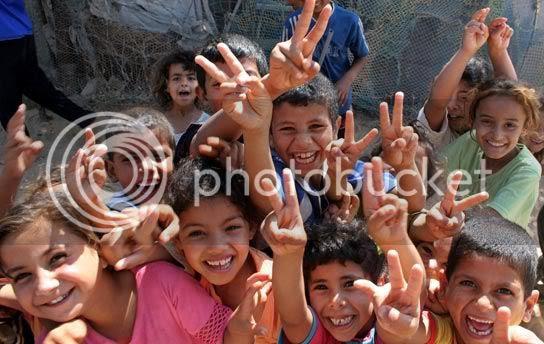 mograga-gaza-children-smiling-1.jpg image by aarongabriel1