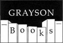 Grayson Books